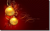Christmas-new-year-wallpapers (33)
