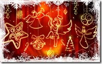 Christmas-new-year-wallpapers (36)