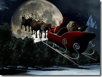 Christmas-new-year-wallpapers (57)