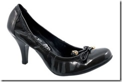 ShoesP1163