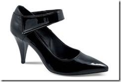 ShoesP1169