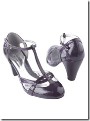 shiny-ladies-heels-plum-purple-601892-photo