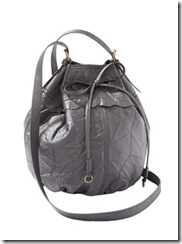 crushed-pouch-bag-steel-grey-601688-photo