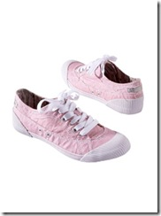 satin-trim-canvas-trainers-pale-pink-605429-photo