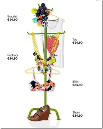 Δείτε τα καλύτερα αξεσουάρ ευκολα καί γρήγορα:γυαλιά ηλίου, μπρελόκ, κασκόλ, γάντια, κολιέ, δαχτυλίδια, κοκαλάκια, βραχιόλια, βαλίτσες, καπέλα, ζώνες, μαντήλια, εσάρπες, καρφίτσες, achileas accessories, fullah sugah, skondras, longchamp, benetton, alexi andrioti.