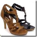 migato γυναικεία παπούτσια