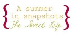 summer_thumb[3]