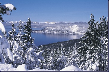 winter-lake-tahoe[1]