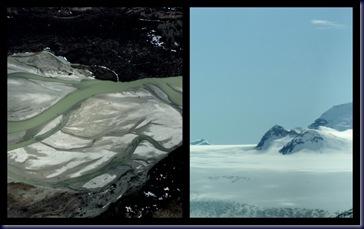 Alaska 20105
