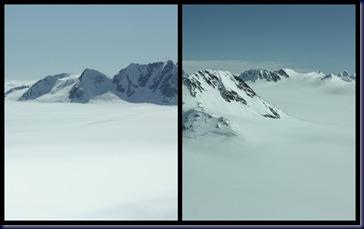 Alaska 20106
