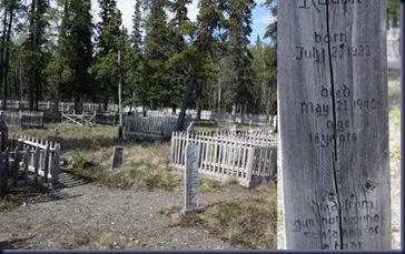 Alaska 201010