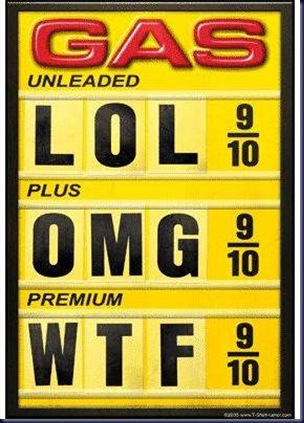 gas_prices[1]