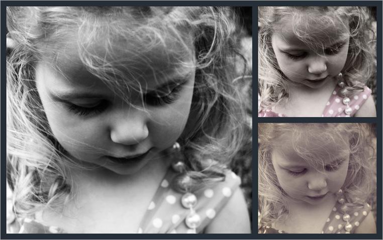 Riley Magdalene1