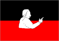 AIADMK_flag