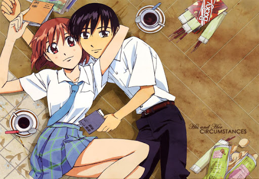 Karekano