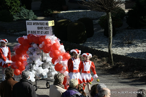 overloon carnaval optocht  06-03-2011 (3).JPG