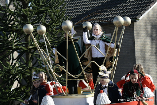 overloon carnaval optocht  06-03-2011 (62).JPG