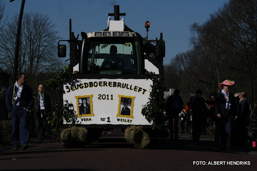overloon carnaval optocht  06-03-2011 (78).JPG