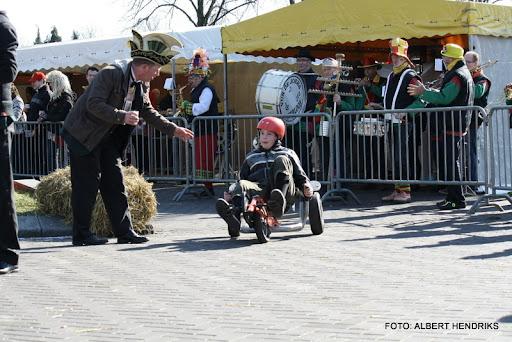 huibakrace 08-03-2011 (11).JPG