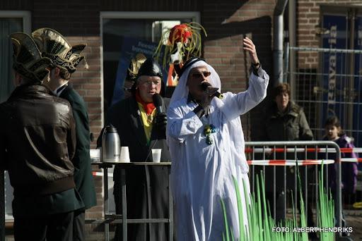 huibakrace 08-03-2011 (18).JPG