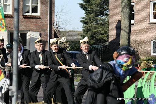 huibakrace 08-03-2011 (23).JPG
