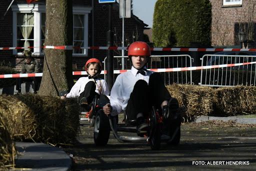 huibakrace 08-03-2011 (35).JPG