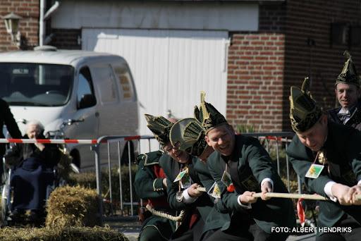 huibakrace 08-03-2011 (43).JPG
