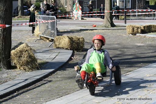 huibakrace 08-03-2011 (69).JPG