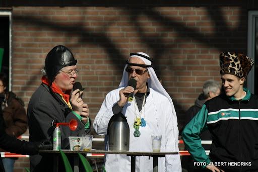 huibakrace 08-03-2011 (81).JPG