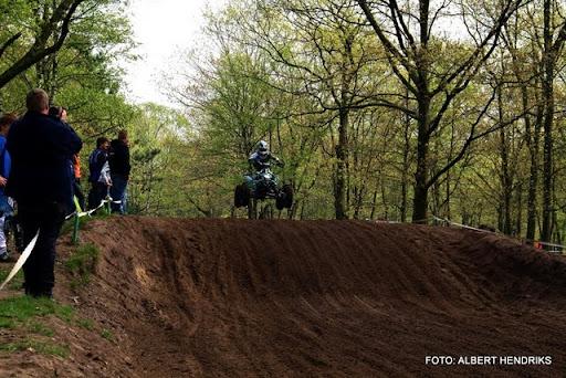 jeugdcompetitie jeugdmotorcross 16-04-2011 (47).JPG