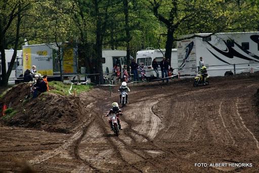 jeugdcompetitie jeugdmotorcross 16-04-2011 (7).JPG