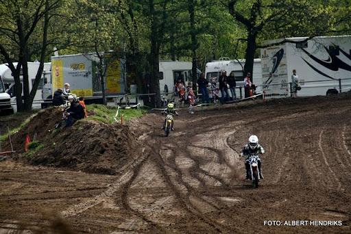 jeugdcompetitie jeugdmotorcross 16-04-2011 (8).JPG
