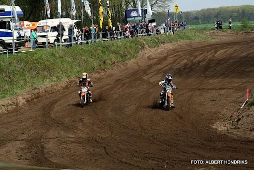 jeugdcompetitie jeugdmotorcross 16-04-2011 (14).JPG