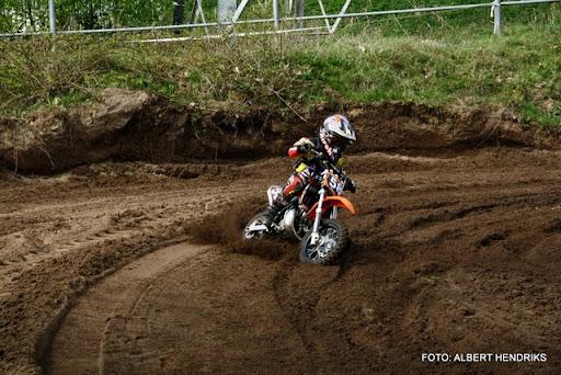 jeugdcompetitie jeugdmotorcross 16-04-2011 (16).JPG