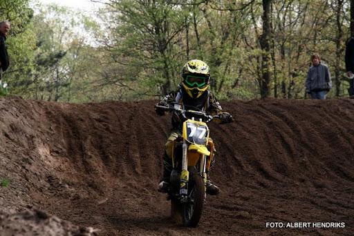 jeugdcompetitie jeugdmotorcross 16-04-2011 (26).JPG
