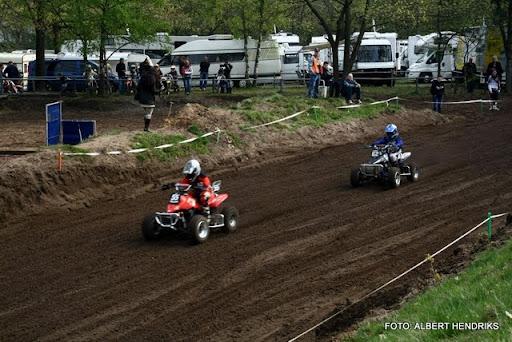 jeugdcompetitie jeugdmotorcross 16-04-2011 (35).JPG
