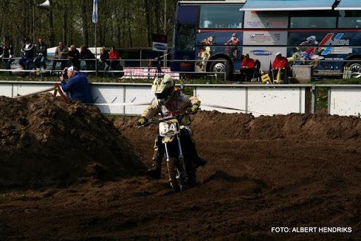 jeugdcompetitie jeugdmotorcross 16-04-2011 (58).JPG