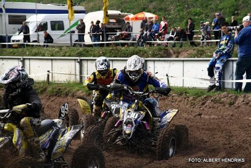 jeugdcompetitie jeugdmotorcross 16-04-2011 (80).JPG