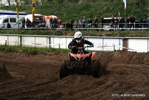 jeugdcompetitie jeugdmotorcross 16-04-2011 (89).JPG