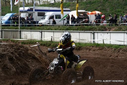jeugdcompetitie jeugdmotorcross 16-04-2011 (90).JPG