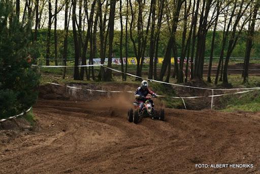 jeugdcompetitie jeugdmotorcross 16-04-2011 (92).JPG