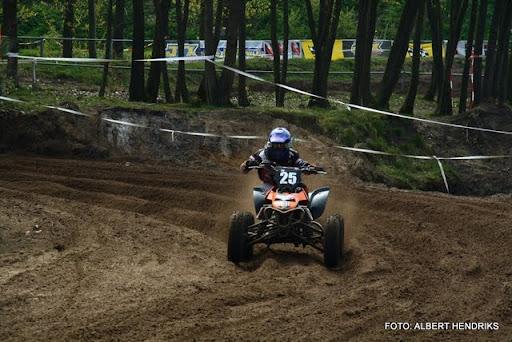 jeugdcompetitie jeugdmotorcross 16-04-2011 (93).JPG