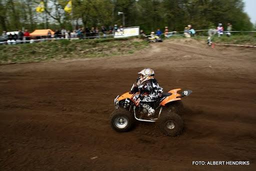 jeugdcompetitie jeugdmotorcross 16-04-2011 (97).JPG