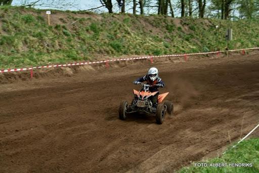 jeugdcompetitie jeugdmotorcross 16-04-2011 (102).JPG