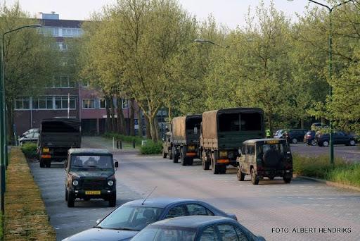 boxmeer verhuizen patienten maasziekenhuis 22-04-2011 (1).JPG