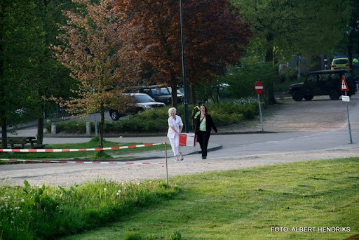boxmeer verhuizen patienten maasziekenhuis 22-04-2011 (5).JPG