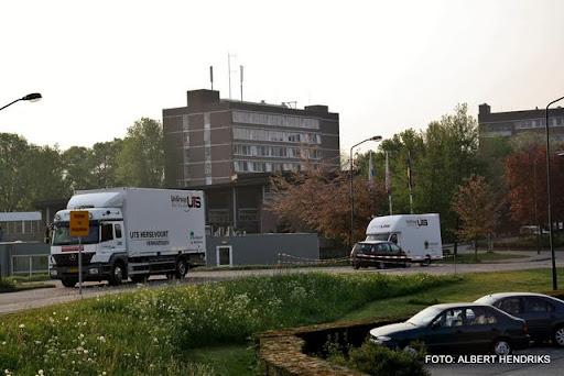 boxmeer verhuizen patienten maasziekenhuis 22-04-2011 (6).JPG