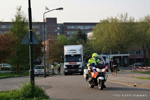 boxmeer verhuizen patienten maasziekenhuis 22-04-2011 (10).JPG