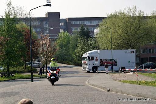 boxmeer verhuizen patienten maasziekenhuis 22-04-2011 (20).JPG