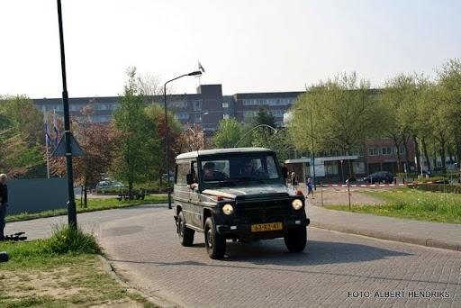 boxmeer verhuizen patienten maasziekenhuis 22-04-2011 (23).JPG